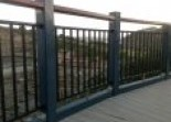 Balustrades Absolut Custom Glass Systems