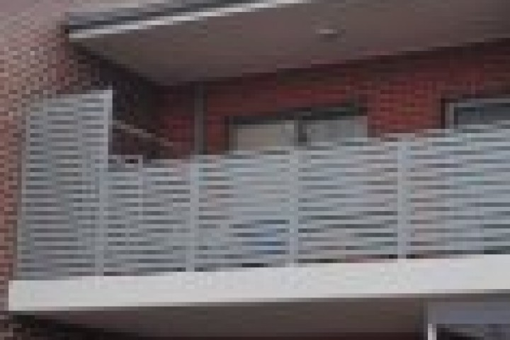Brisbane Balustrades and Railings Decorative Balustrades 720 480