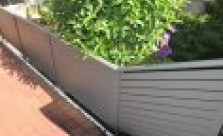 Brisbane Balustrades and Railings DIY Balustrades Kwikfynd