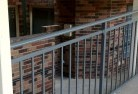StapyltonInternal balustrades 16