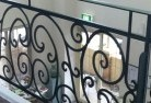 StapyltonInternal balustrades 1