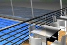 StapyltonInternal balustrades 2