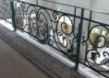 Railings Brisbane Balustrades and Railings