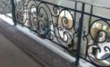 Brisbane Balustrades and Railings Railings Kwikfynd
