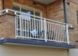 Stainless Steel Balustrades Brisbane Balustrades and Railings