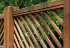 StapyltonTimber balustrades 4