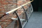 StapyltonTimber balustrades 5