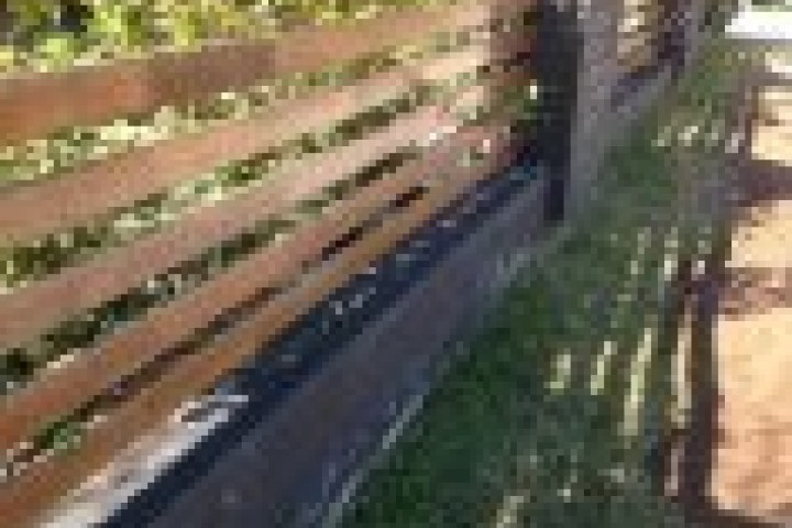 Brisbane Balustrades and Railings Timber Balustrades 720 480